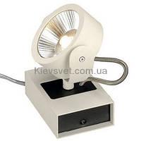Напольная лампа SLV 147661 KALU FLOOR