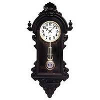 Годинник Kronos настінні, настільні 503BE
