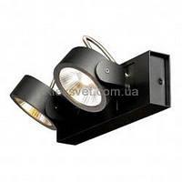 Напольная лампа SLV 147670 KALU FLOOR
