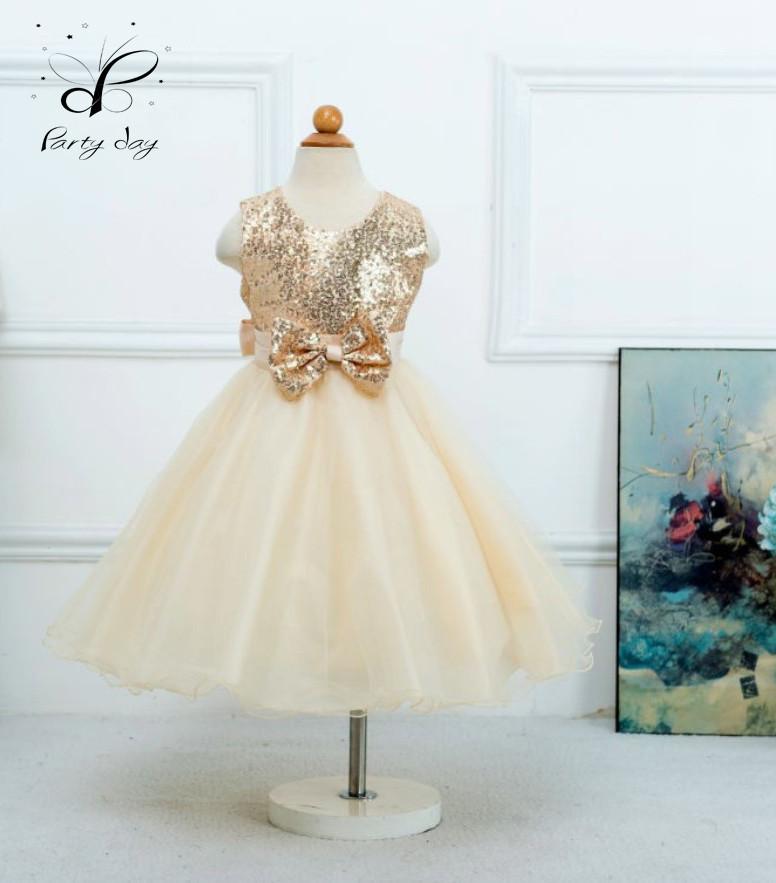 aae0692a0db Вечернее платье для девочек