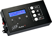 Автоматика для твердотопливного котла AIR AUTO T