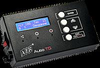 Автоматика для твердотопливного котла AIR AUTO TG