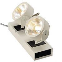 Напольная лампа SLV 147671 KALU FLOOR