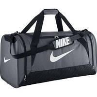 Сумка  Nike Brasilia 6 Large BA4828-074 оригинал