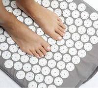 Массажный коврик Casada Acupressure Mat