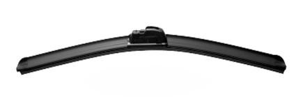 Щетка стеклоочистителя бескаркасная (дворник) Dainton 450 мм