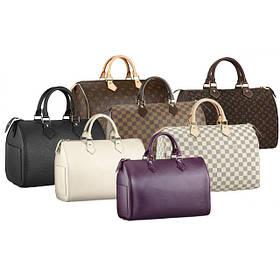 3ddcb9193f63 Купить сумки оптом в Одессе со склада | Ukroptmarket