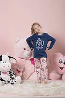 SEXEN Пижама детская 66101