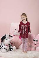 SEXEN Пижама детская 66112