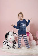SEXEN Пижама детская 66098
