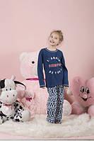 SEXEN Пижама детская 66121