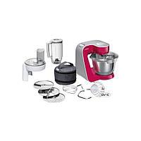 Кухонная машина Bosch MUM58420