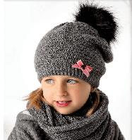 Ищете где купить детские шапки оптом? – лучшая компания Оптом Дешевле