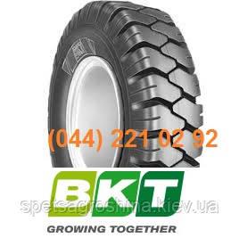 Шина 8.15-15 (28X9-15) 14PR BKT FL-252