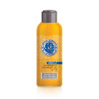 """Солнцезащитное молочко для тела SPF 30 """"Наратай""""-Эффективная защита от UVA- и UVB-лучей, увлажнение и забота"""