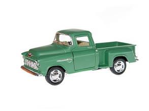 Модель джип Chevy Stepside Pick-up