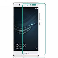 Защитное стекло Glass для Huawei Ascend P9 Plus