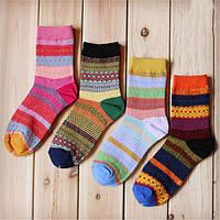 Купить носки оптом: ищешь лучшего поставщика, тогда тебе в магазин Оптом Дешевле