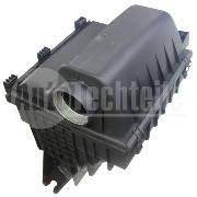 Autotechteile Корпус воздушного фильтра MB Sprinter 2.2-2.7CDI