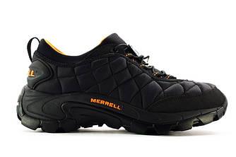 Кроссовки original мужские Merrell  ICE CAP MOC II STRECH