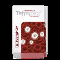 Тетрардиол-натуральные капсулы для сердца(30капс.,Сибирское Здоровье )