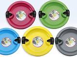 Санки - тарелка KHW Fun Ufo, фото 4