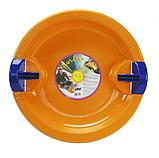 Санки - тарелка KHW Fun Ufo, фото 3