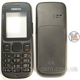 Корпус для мобильного телефона Nokia 101