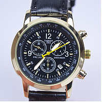 Мужские кварцевые часы Tissot PRC200 T6703