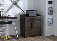 Тумба для принтера L-640 (Loft design)