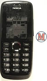 Корпус для мобильного телефона Nokia 112