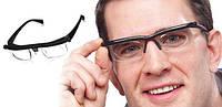 Очки с регулировкой линз Dial Vision(копия)