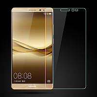 Защитное стекло Glass для Huawei Mate 8