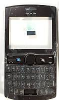 Корпус для мобильного телефона Nokia 205