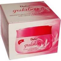 Dabur Gulabari (Дабур Гулабари) Увлажняющий крем 60 гр