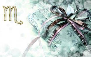 5 советов, как выбрать подарок Скорпиону
