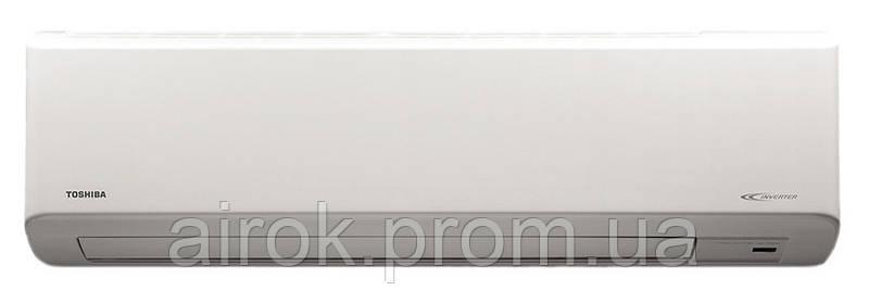 Внутрішній блок настінного типу до мультисплітсистеми Toshiba RAS-B13N3KV2-Е
