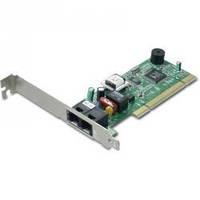 Факс-модем P56K-536P PCI