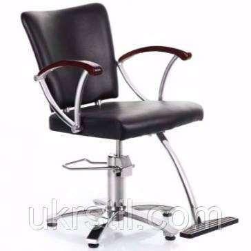 Кресло парикмахерское 68128