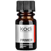 Праймер кислотный Kodi Professional Primer 10 мл.