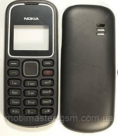 Корпус для мобильного телефона Nokia 1280