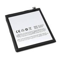 Батарея Meizu BT61 M3 Note M681Q Meilan Note 3