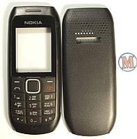 Корпус для мобильного телефона Nokia 1616