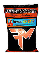 FEEDERMANIA River Cheese, фото 1