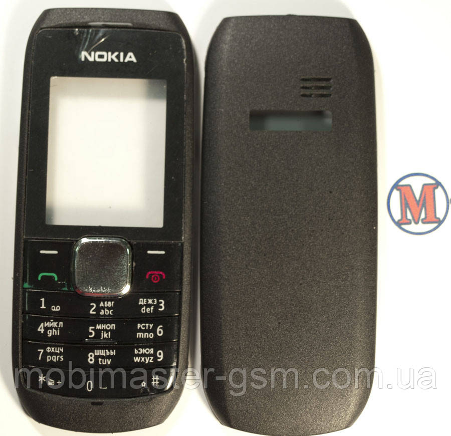 Корпус для мобильного телефона Nokia 1800