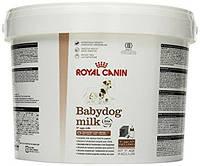 Royal Canin Babydog Milk 2кг-заменитель молока для щенков с рождения до отъема