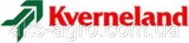 Шків вентилятора KVERNELAND AC494277