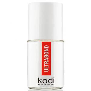 Праймер бескислотный Kodi Professional Ultrabond, 15 мл