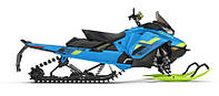 RENEGADE BACKCOUNTRY X 850 ETEC, фото 1