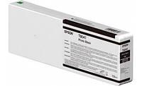 Картридж для Epson SC-P6000/7/8/9, photo black, 700 мл.
